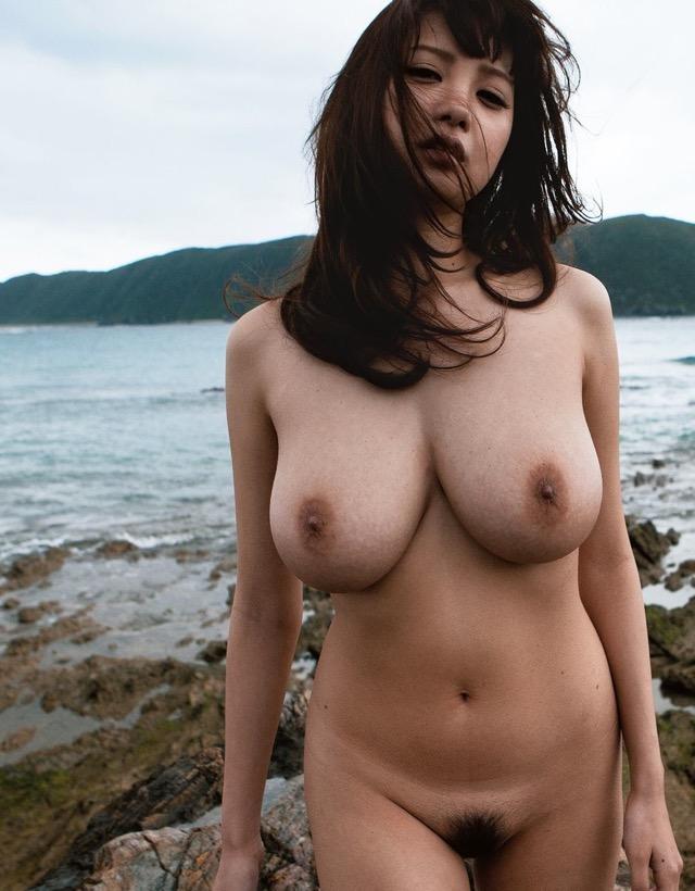 Mulher Pelada (11)