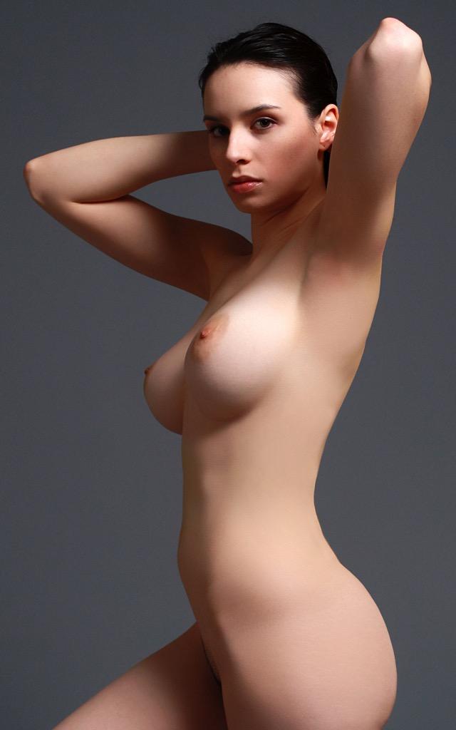 Mulheres Gostosas Nuas (1)