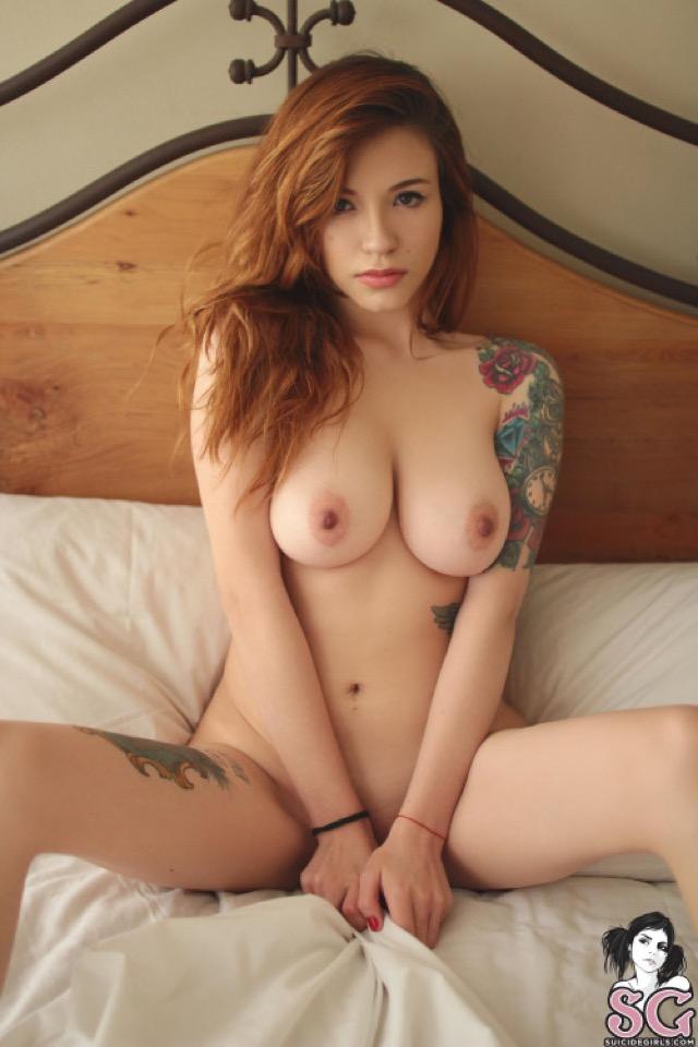 Mulheres Gostosas Nuas (34)