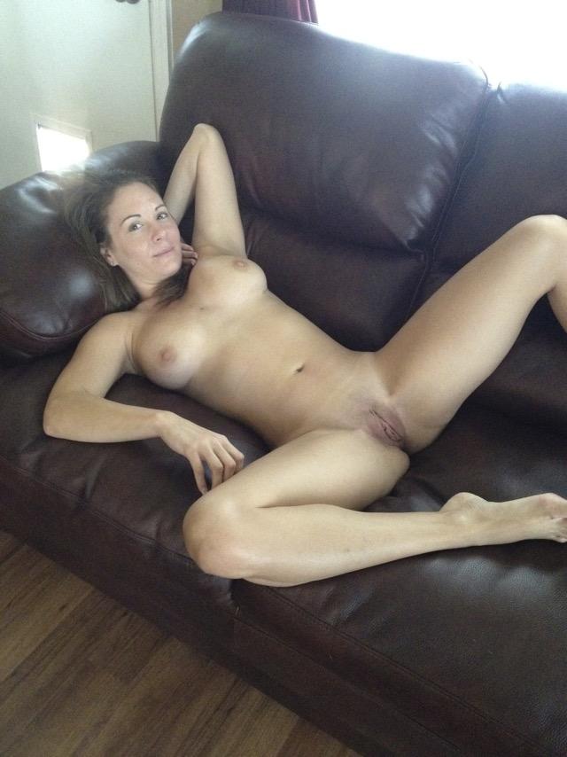 Mulheres Gostosas Nuas (43)