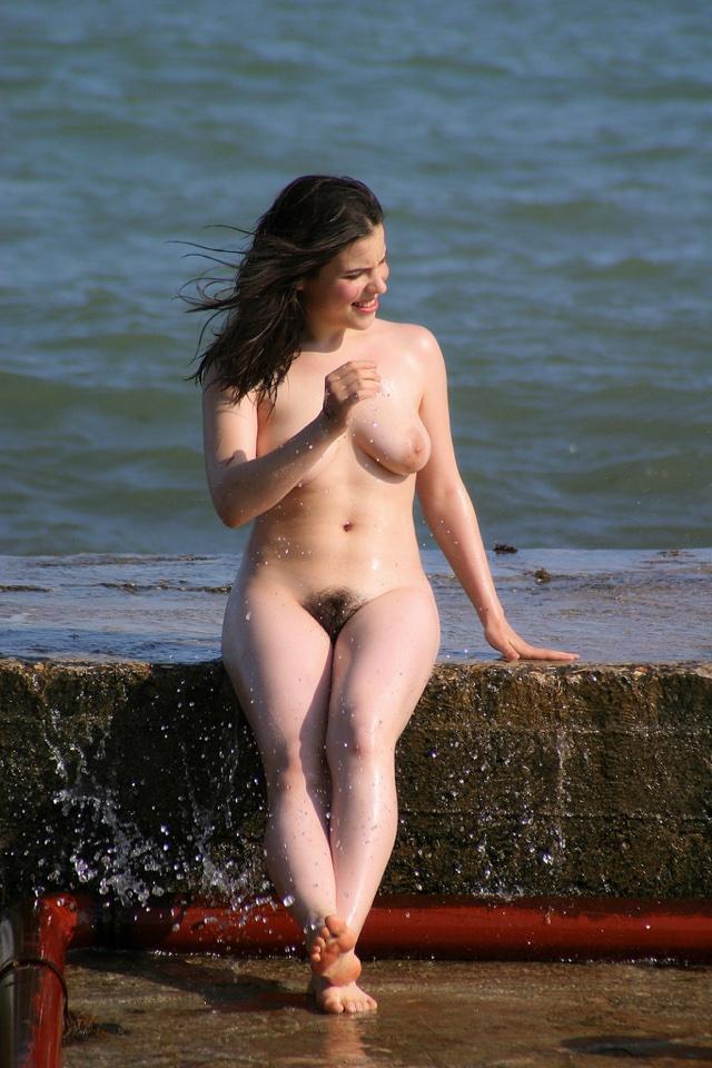 Mulheres Lindas Nuas (12)