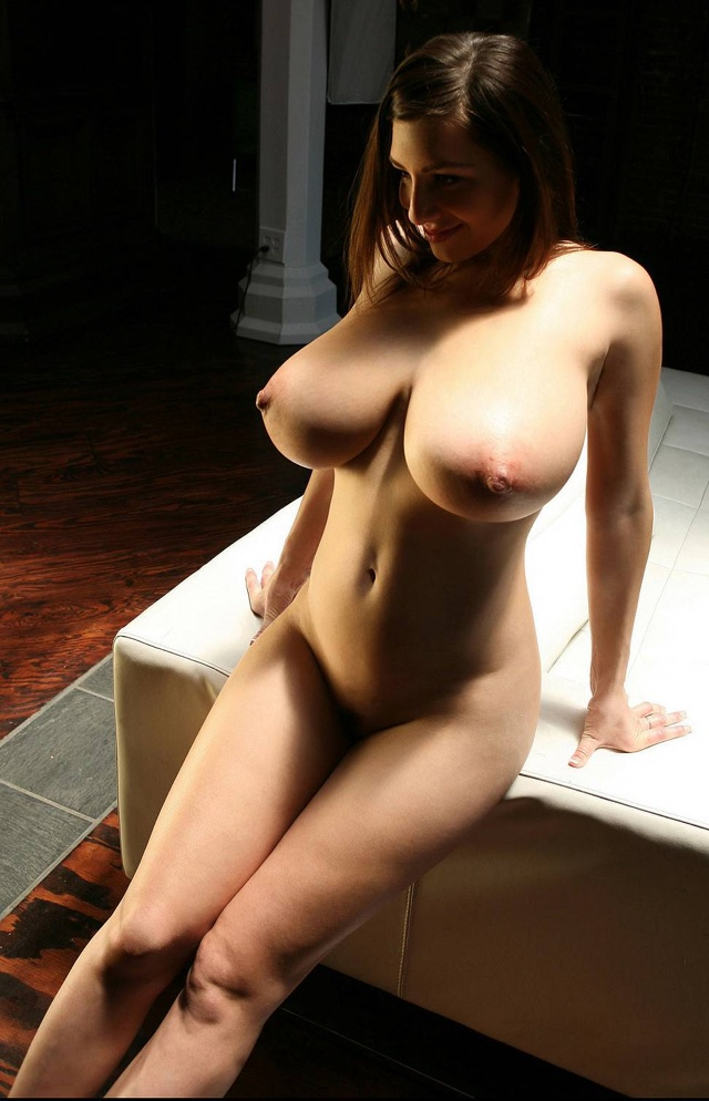 Mulheres Lindas Nuas (24)