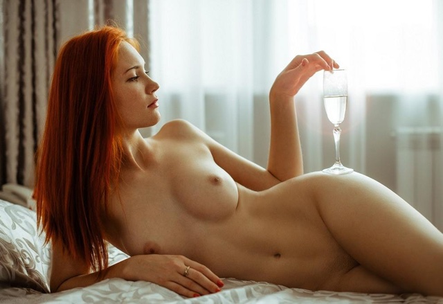 Mulheres Lindas Nuas (32)