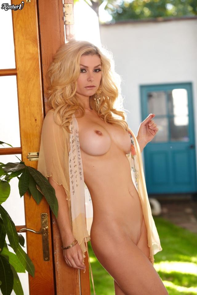 Mulheres Lindas Nuas (47)
