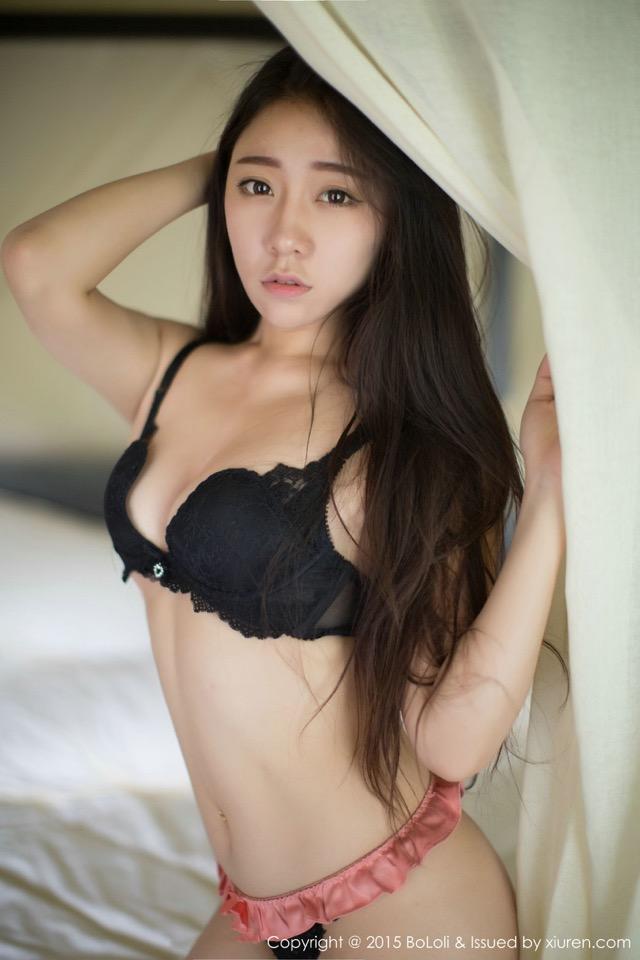 Ninfa Japonesa (17)