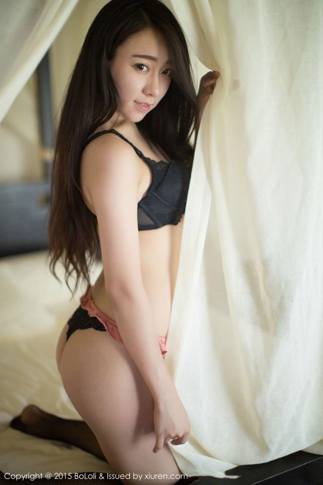 Ninfa Japonesa (18)