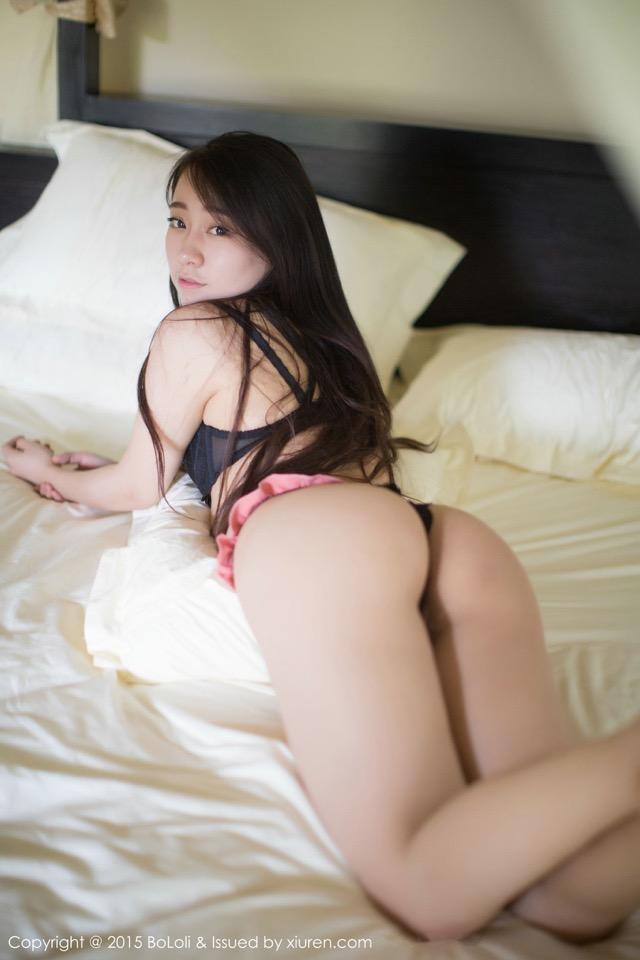 Ninfa Japonesa (26)