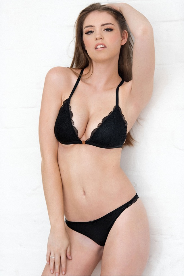 Rosie Danvers (1)
