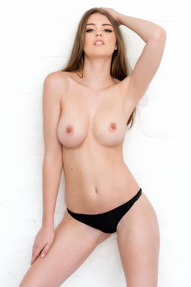 Rosie Danvers (2)