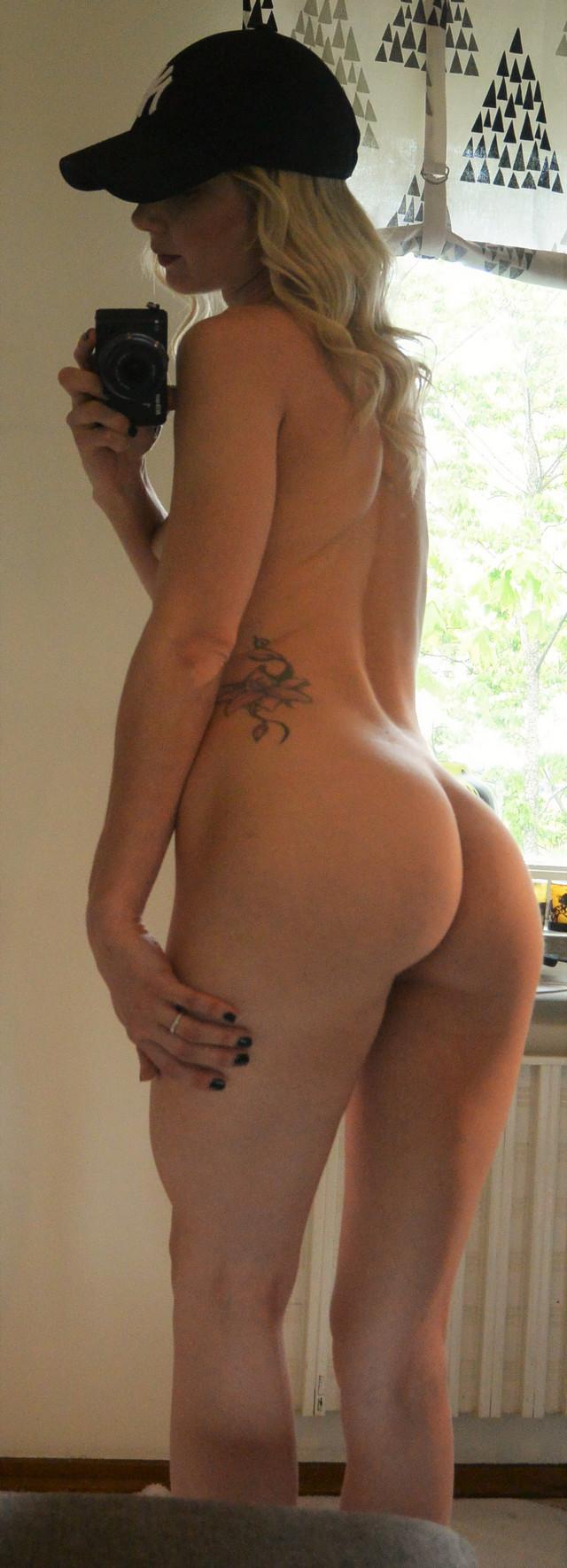 Strip Caseiro (28)