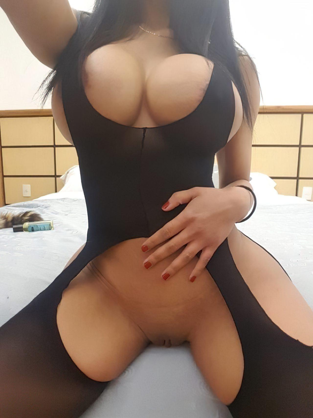 Fotos Latina Tesuda (1)