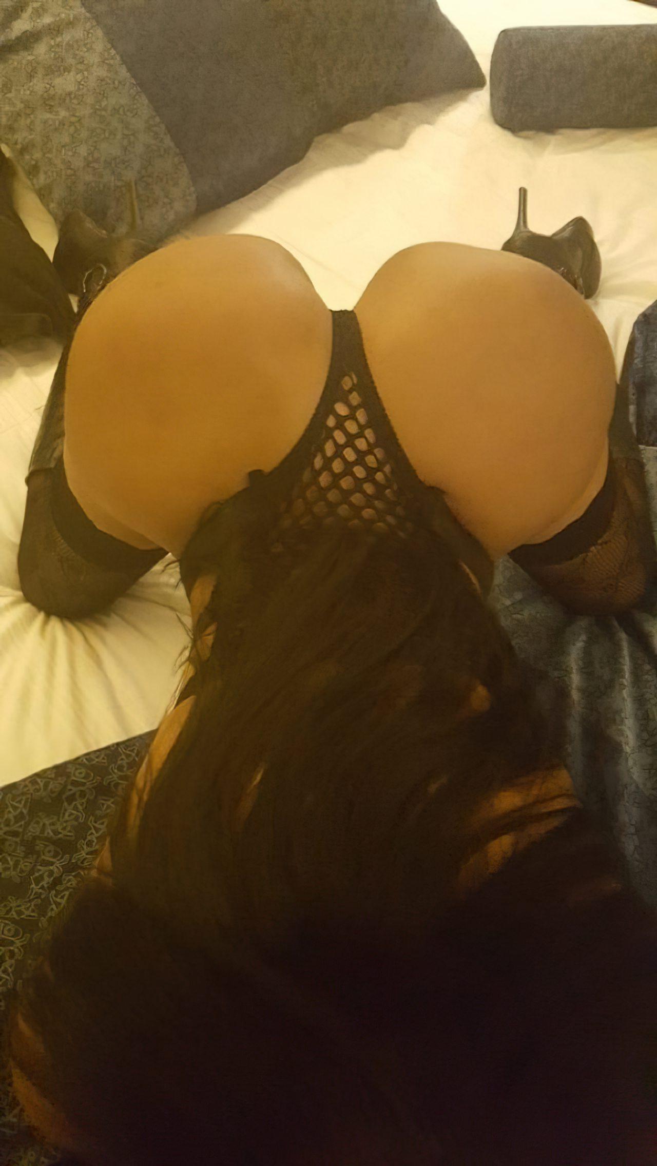 Fotos Latina Tesuda (22)