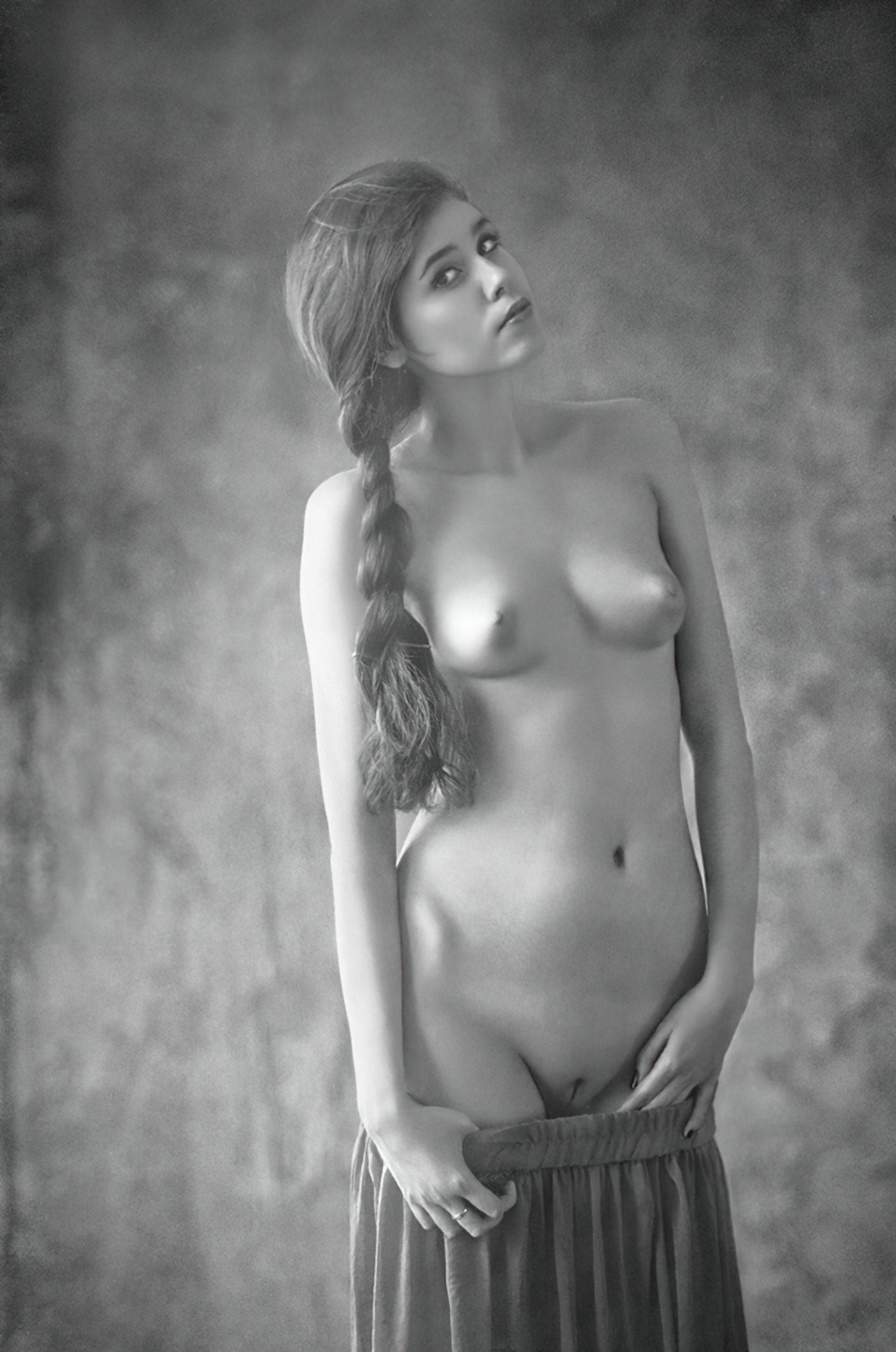 Gajas Nuas (21)