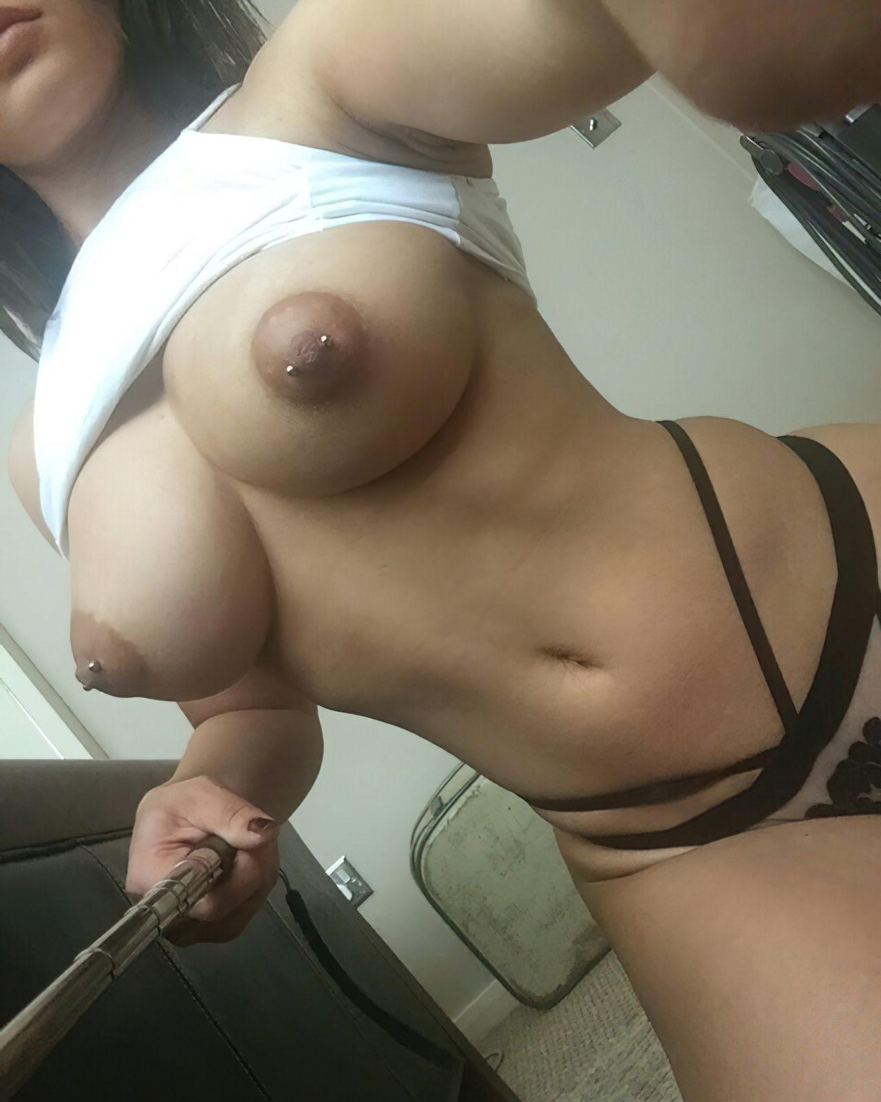 Gajas Nuas (31)
