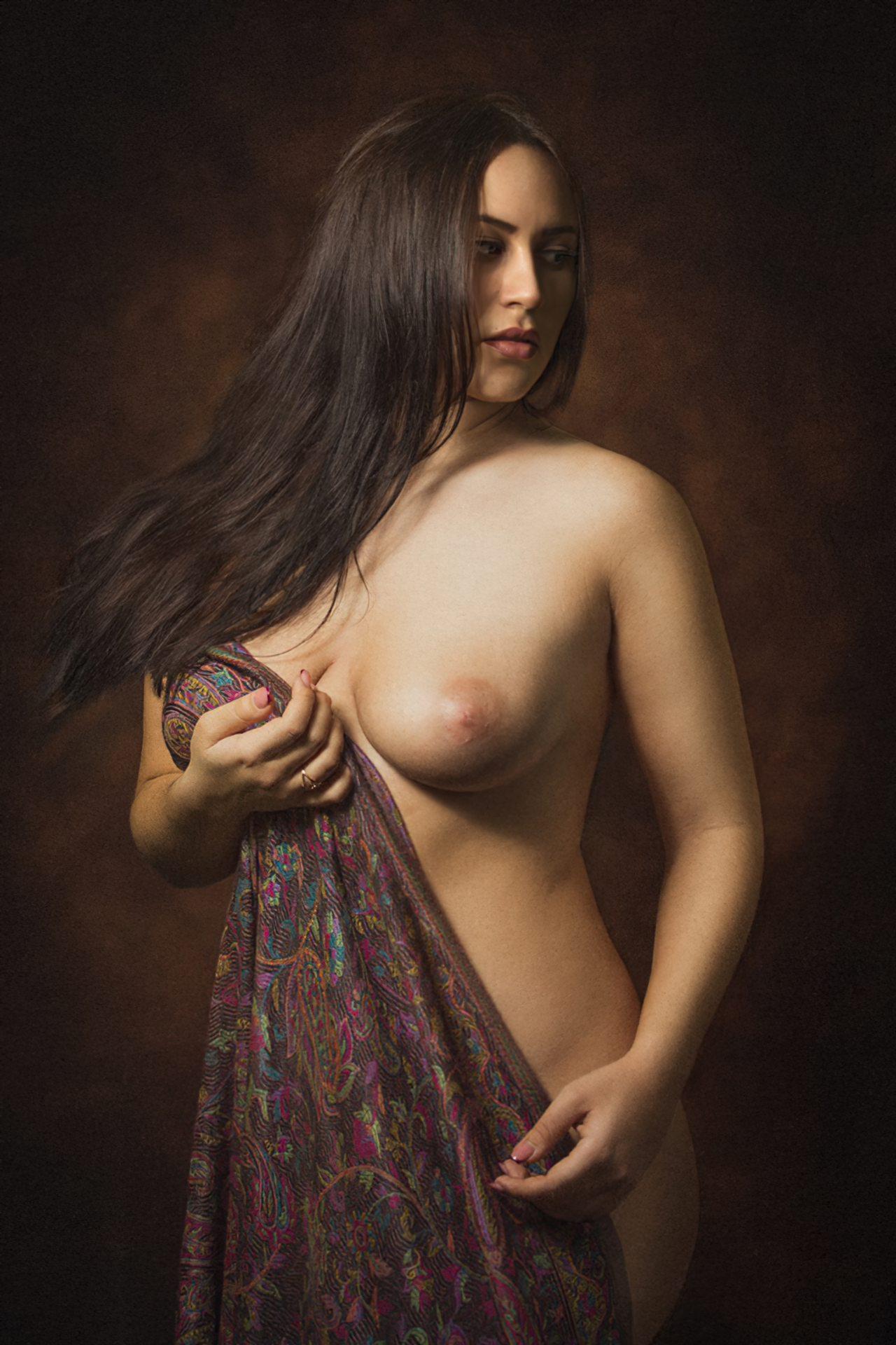 Mulher (31)