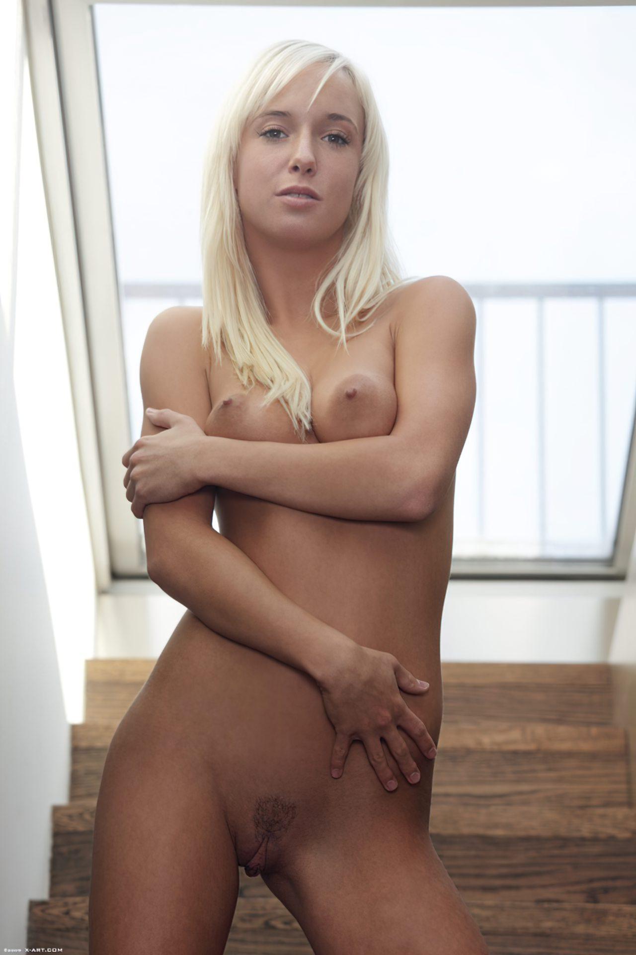 Mulheres Gostosas Nuas (33)
