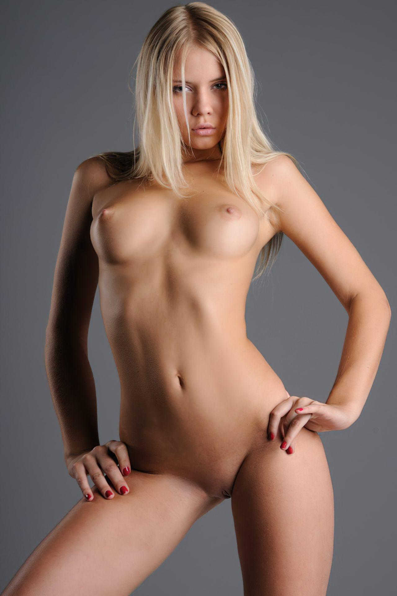 Mulheres Putinhas (35)