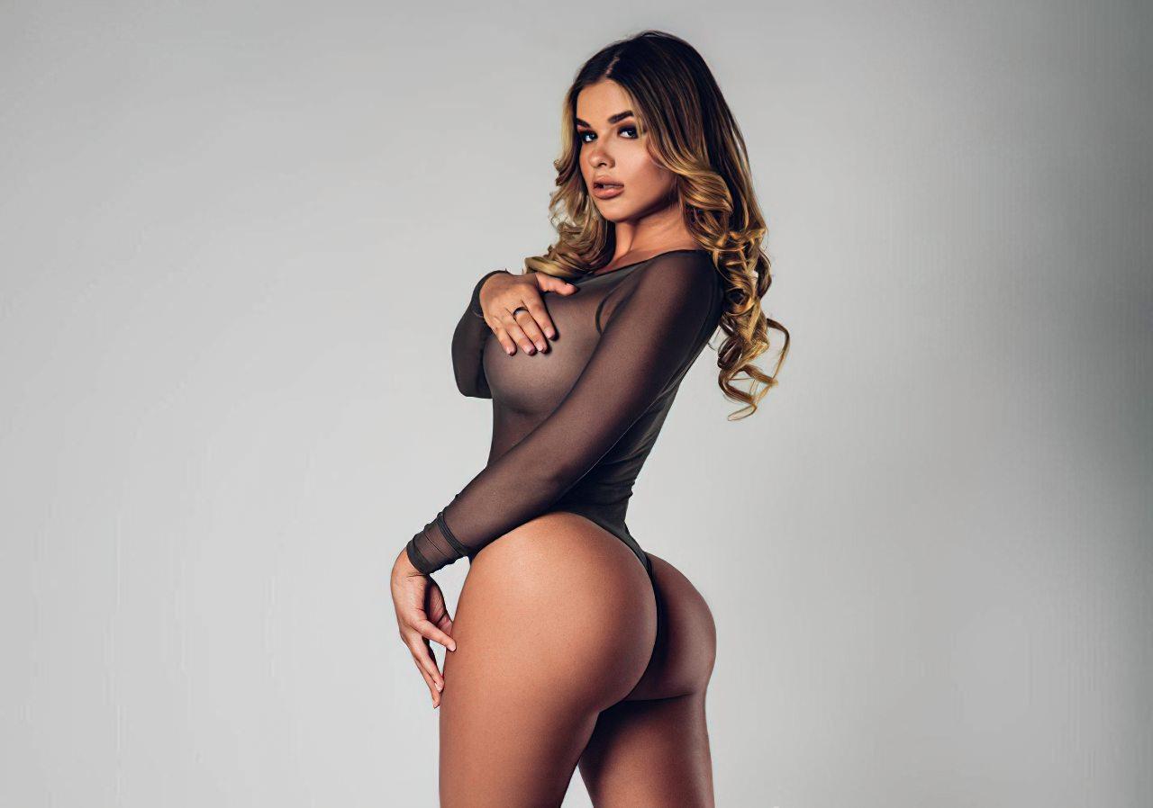 Anastasiya Kvitko (3)