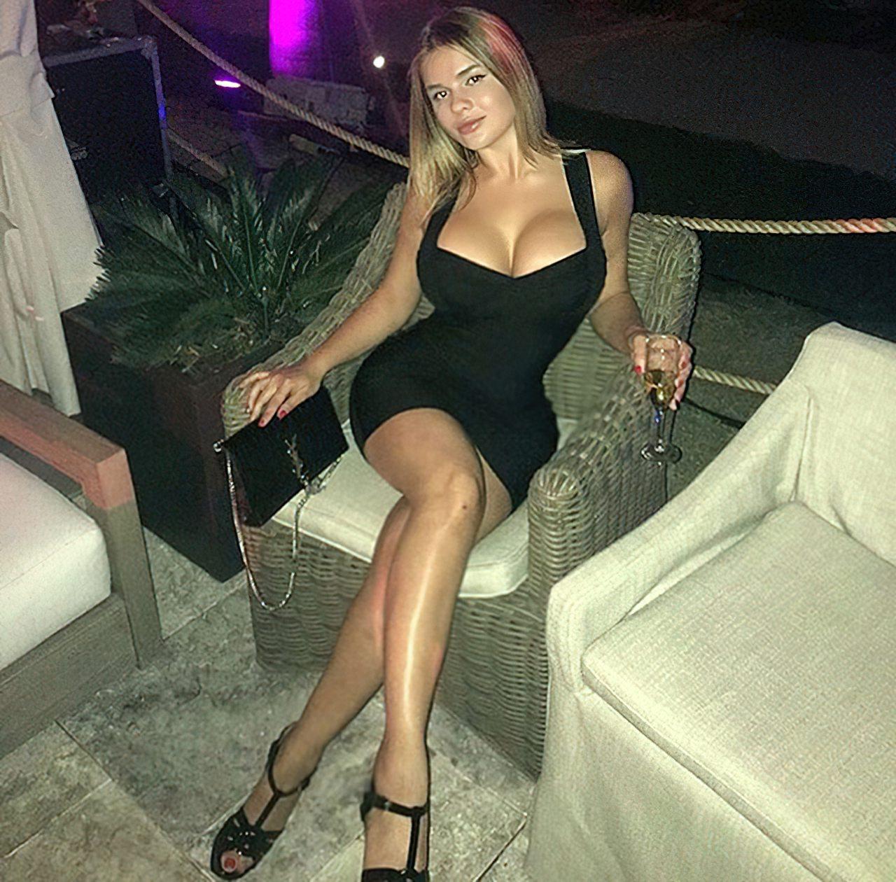 Anastasiya Kvitko (17)