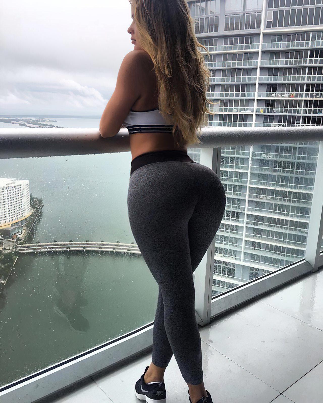Anastasiya Kvitko (18)