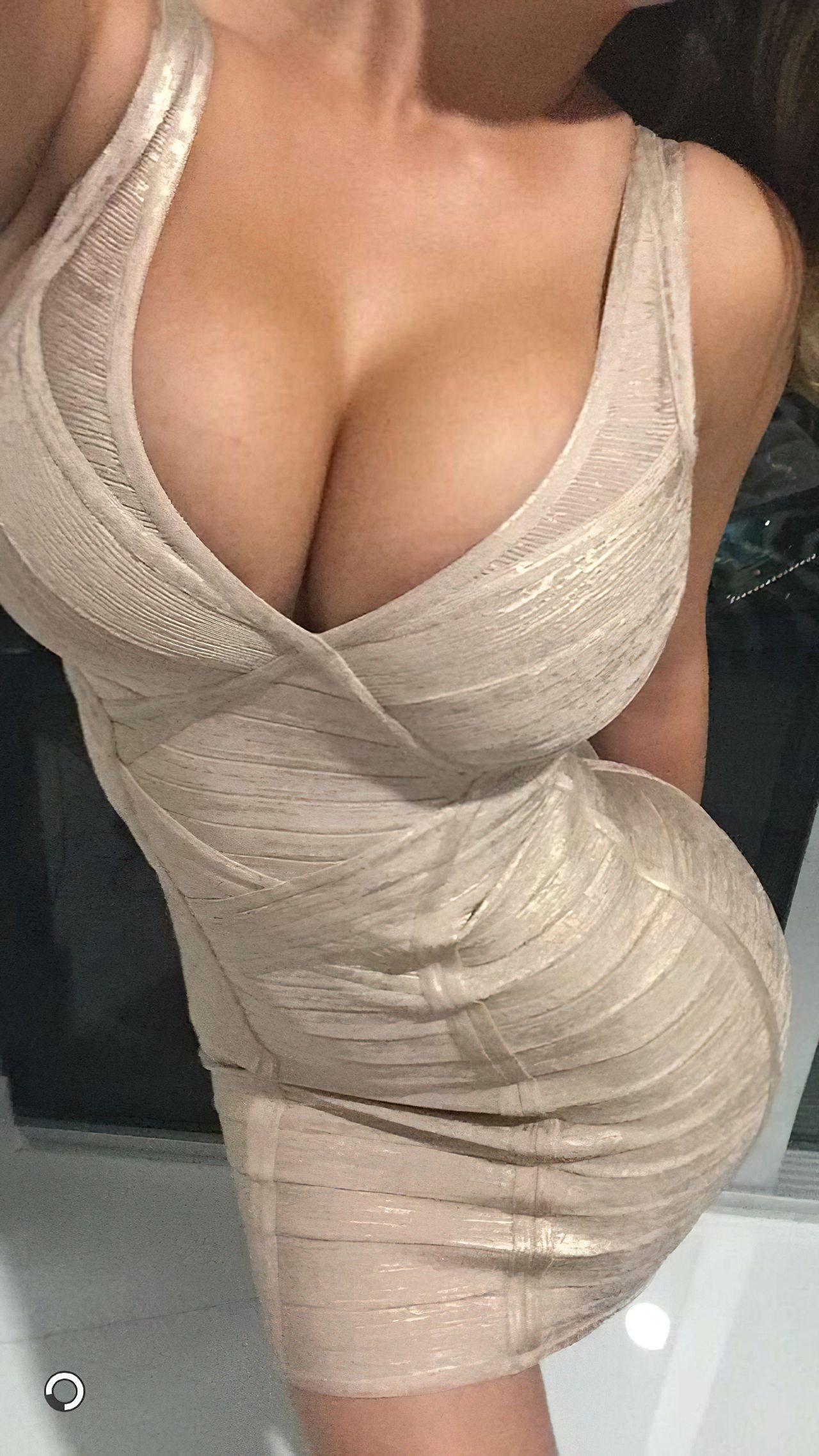 Anastasiya Kvitko (24)