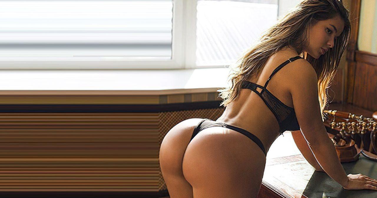 Anastasiya Kvitko (25)