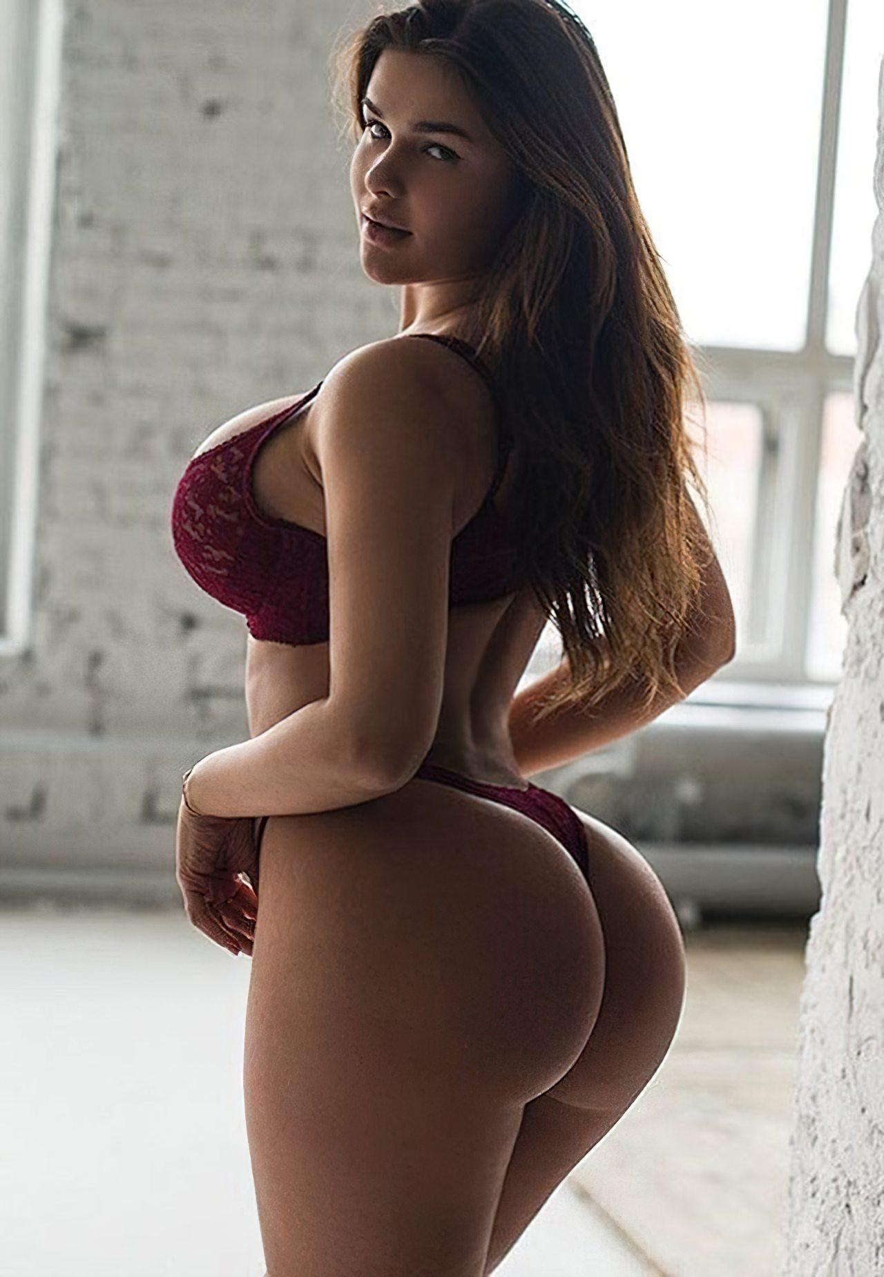 Anastasiya Kvitko (28)