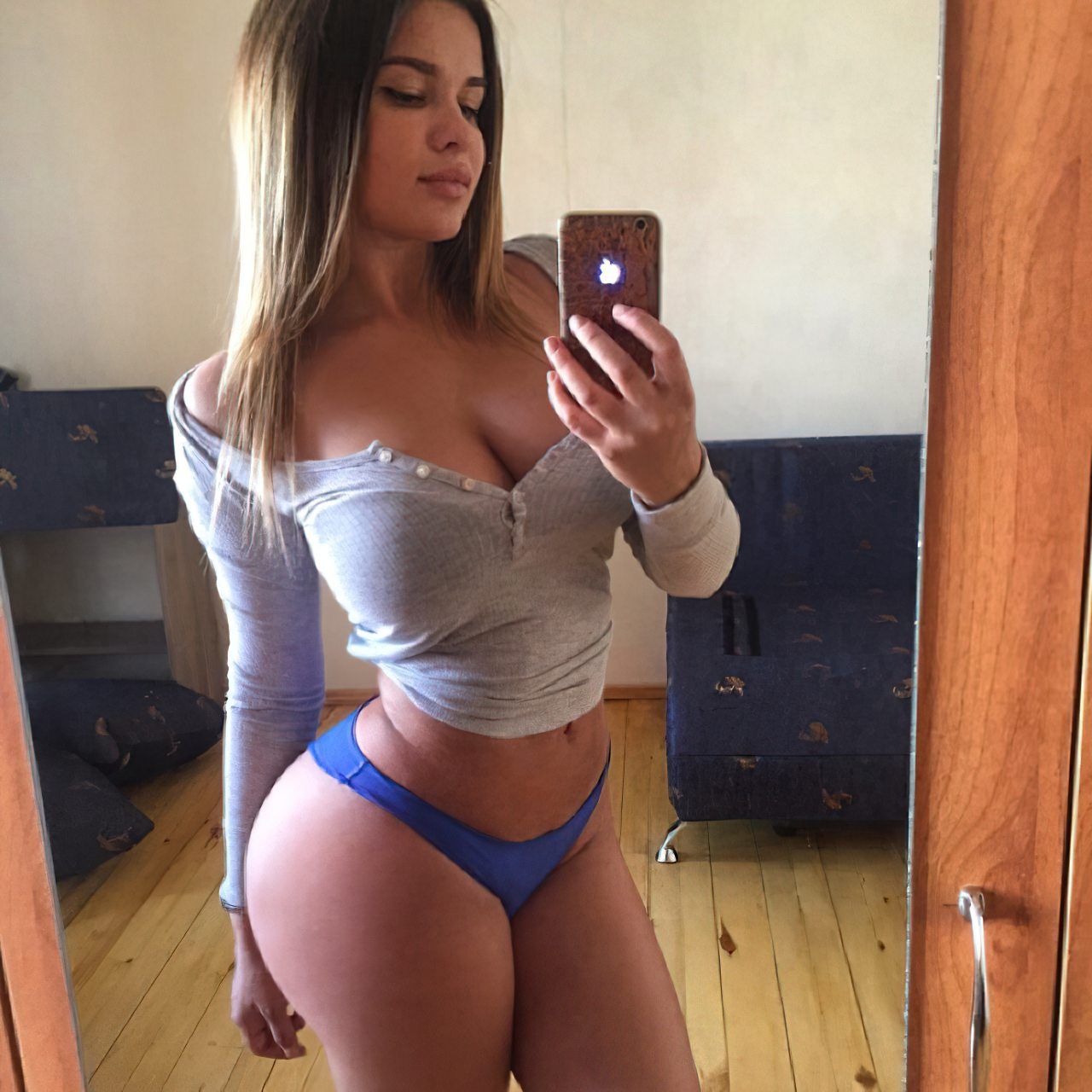 Anastasiya Kvitko (30)