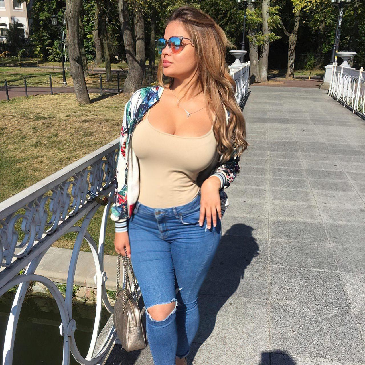 Anastasiya Kvitko (33)