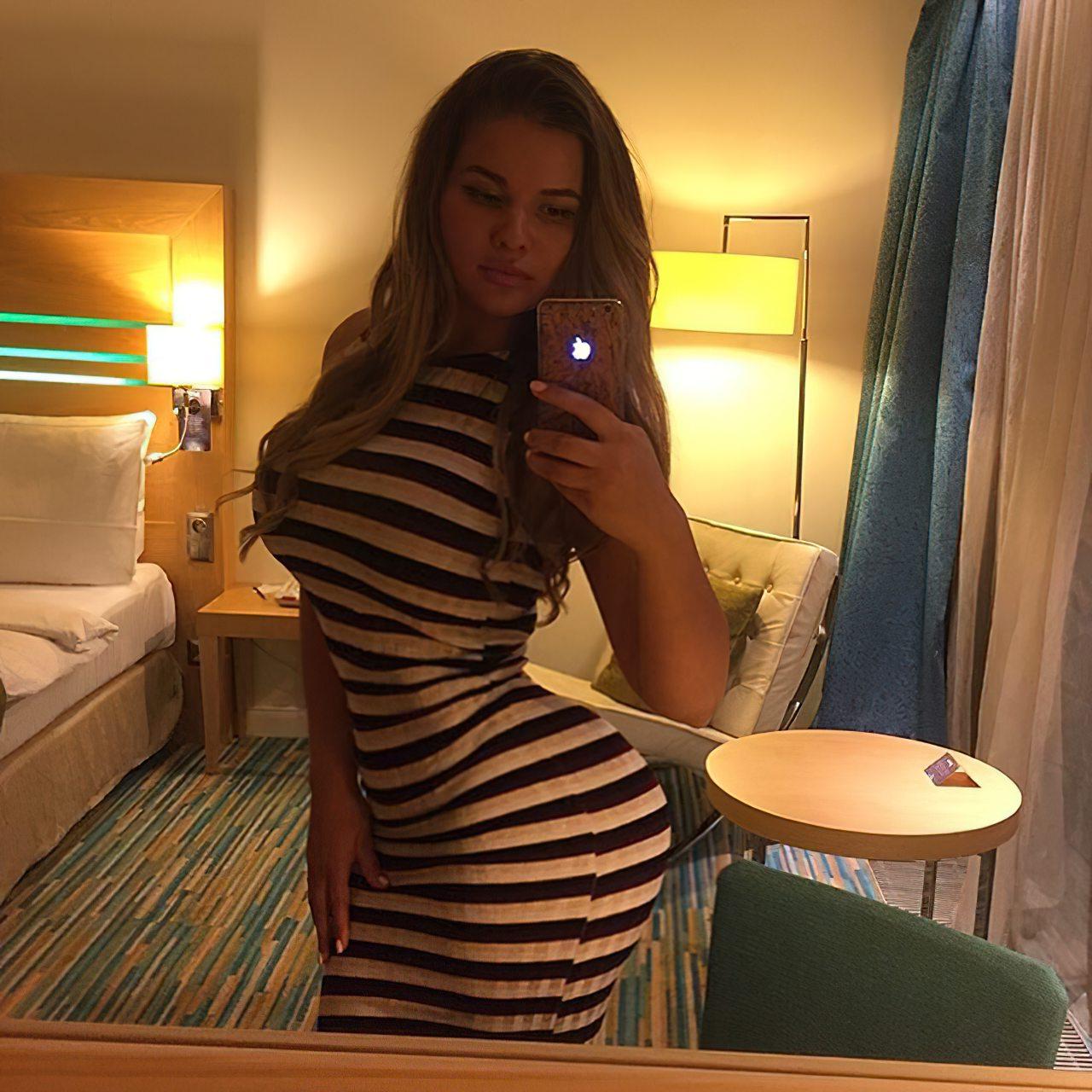 Anastasiya Kvitko (34)