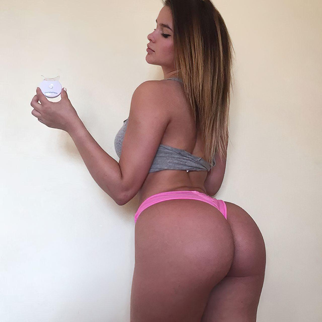 Anastasiya Kvitko (36)