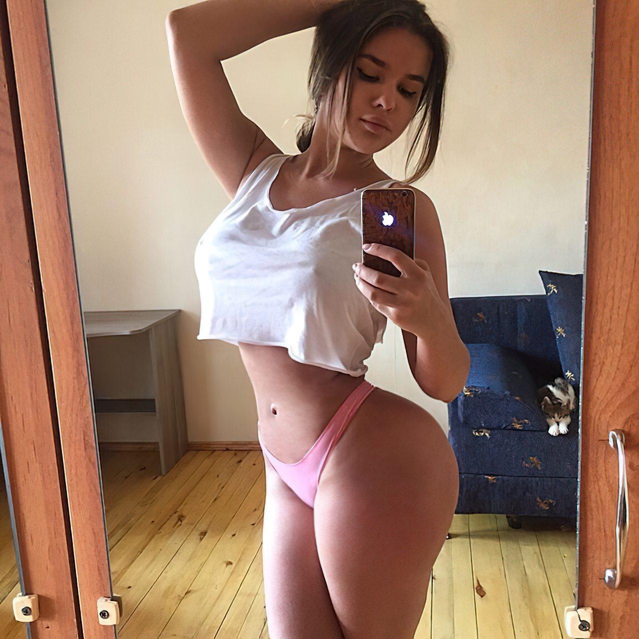 Anastasiya Kvitko (37)