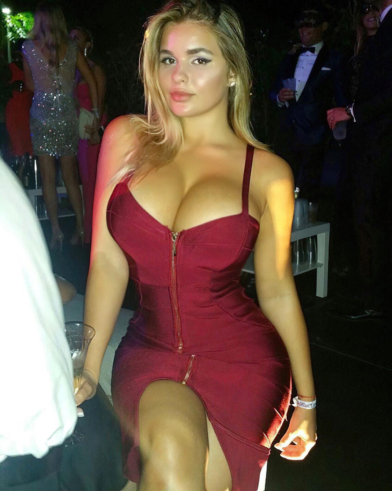 Anastasiya Kvitko (40)