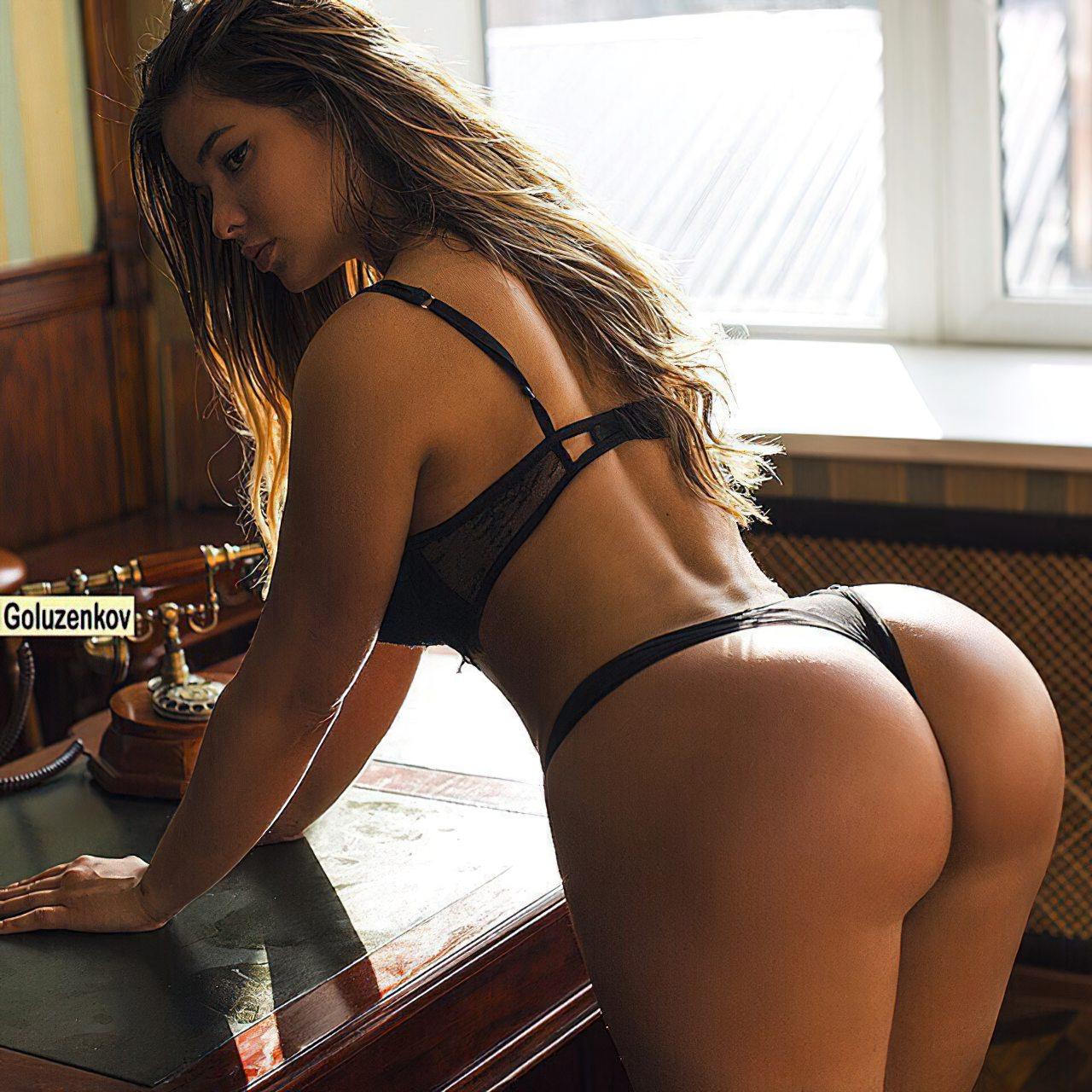 Anastasiya Kvitko (41)