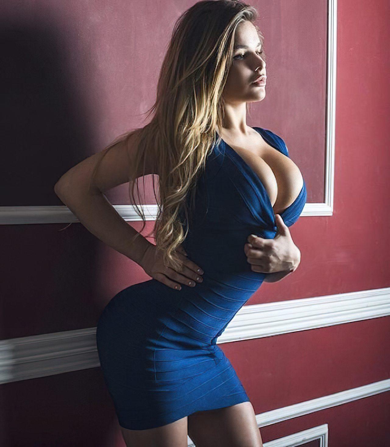 Anastasiya Kvitko (42)