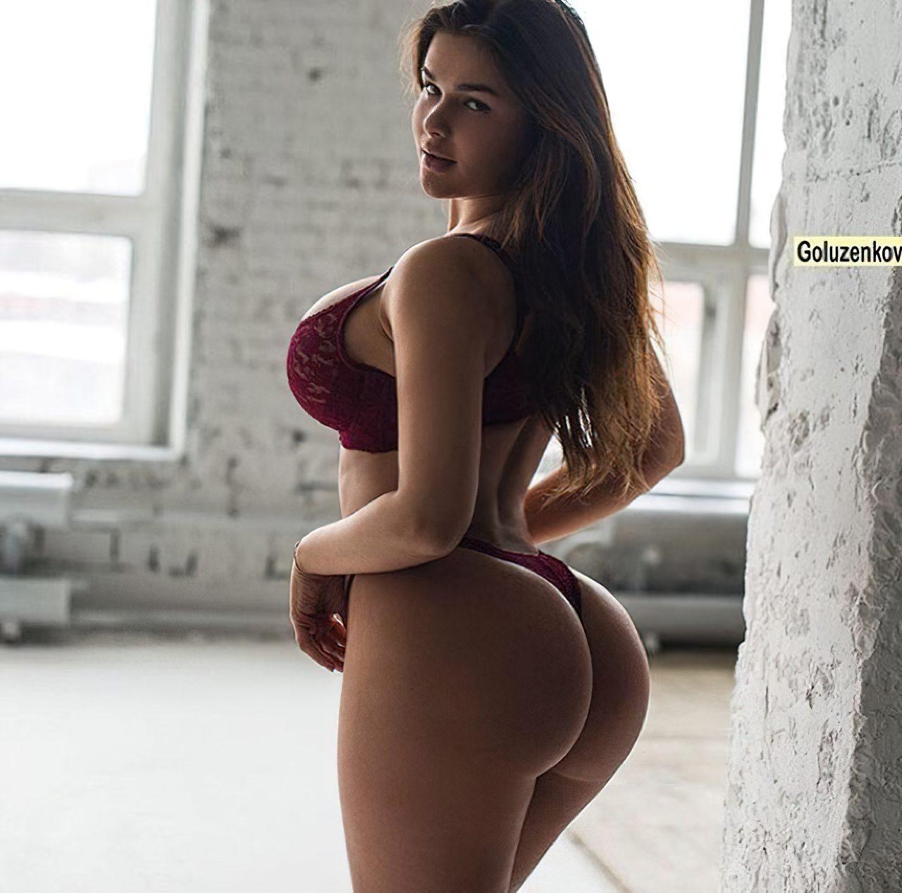 Anastasiya Kvitko (47)