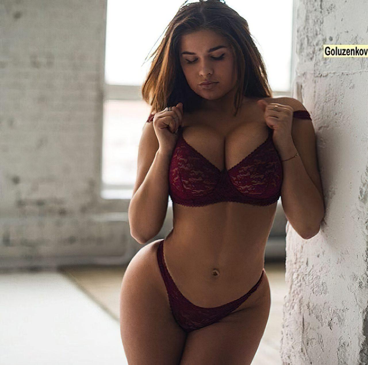 Anastasiya Kvitko (48)