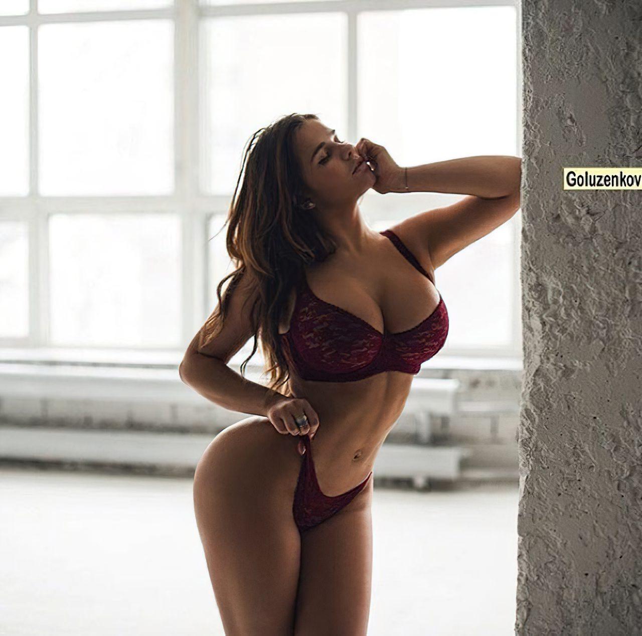 Anastasiya Kvitko (49)