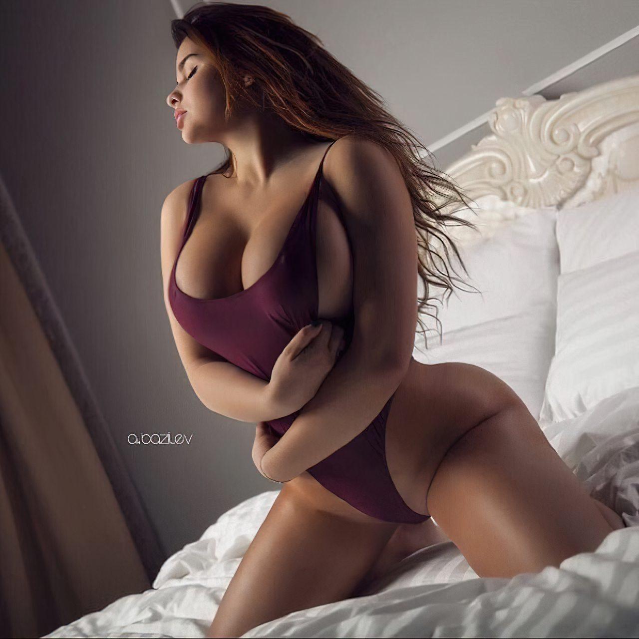 Anastasiya Kvitko (50)