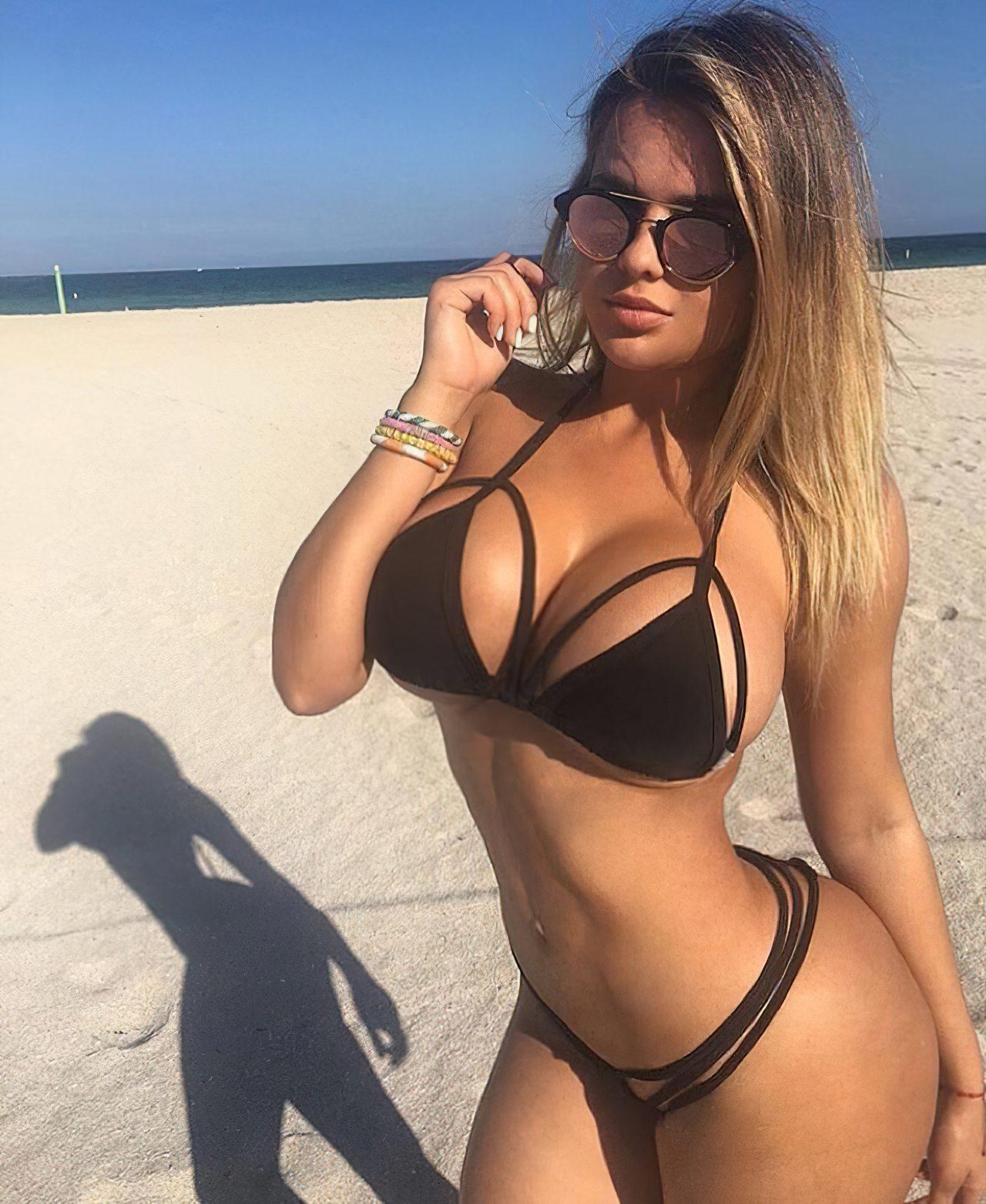 Anastasiya Kvitko (55)