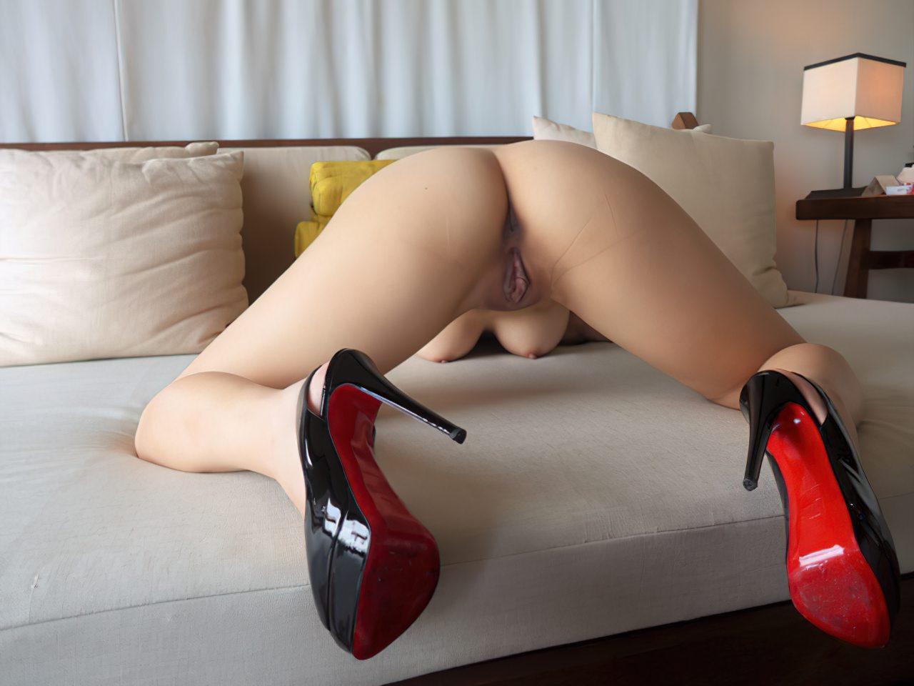 Corpinho Oriental Sexy (4)
