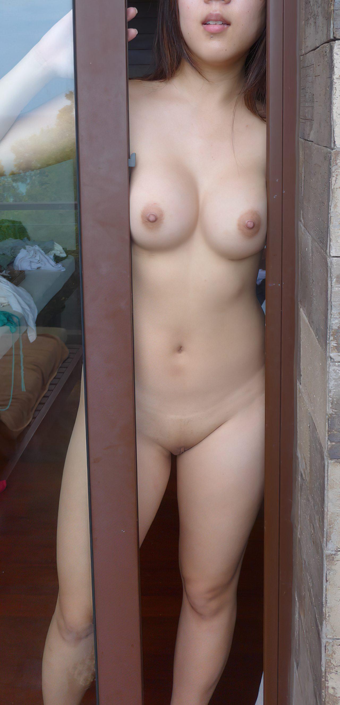 Corpinho Oriental Sexy (7)