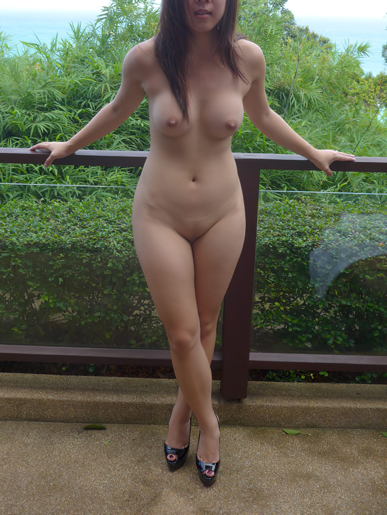 Corpinho Oriental Sexy (8)