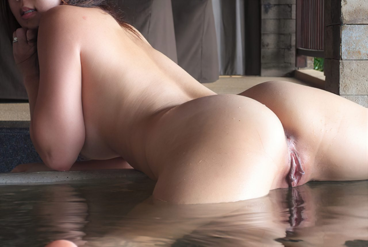 Corpinho Oriental Sexy (10)