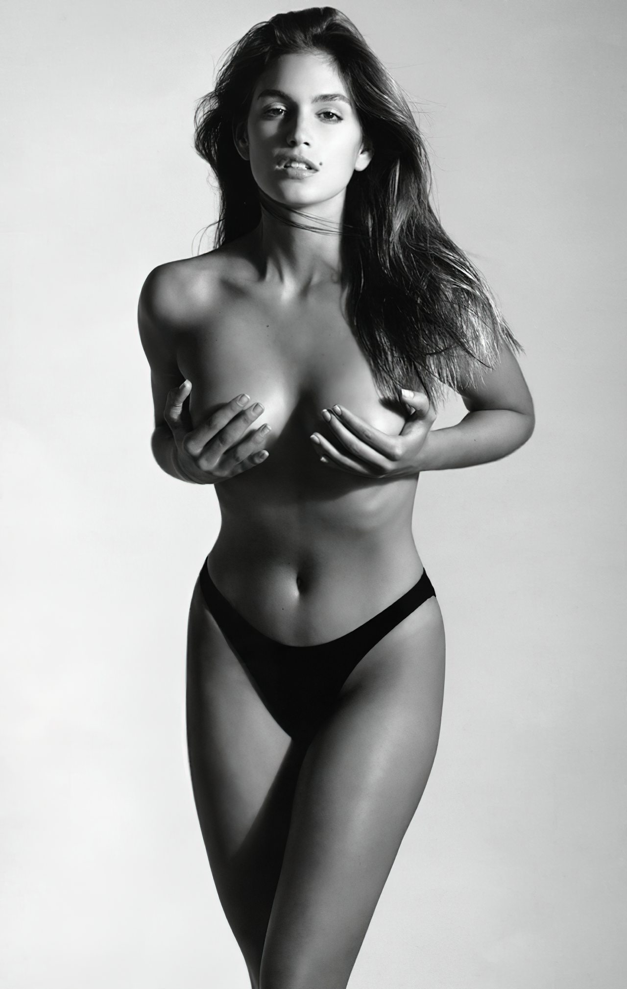 Fotos de Mulheres (13)
