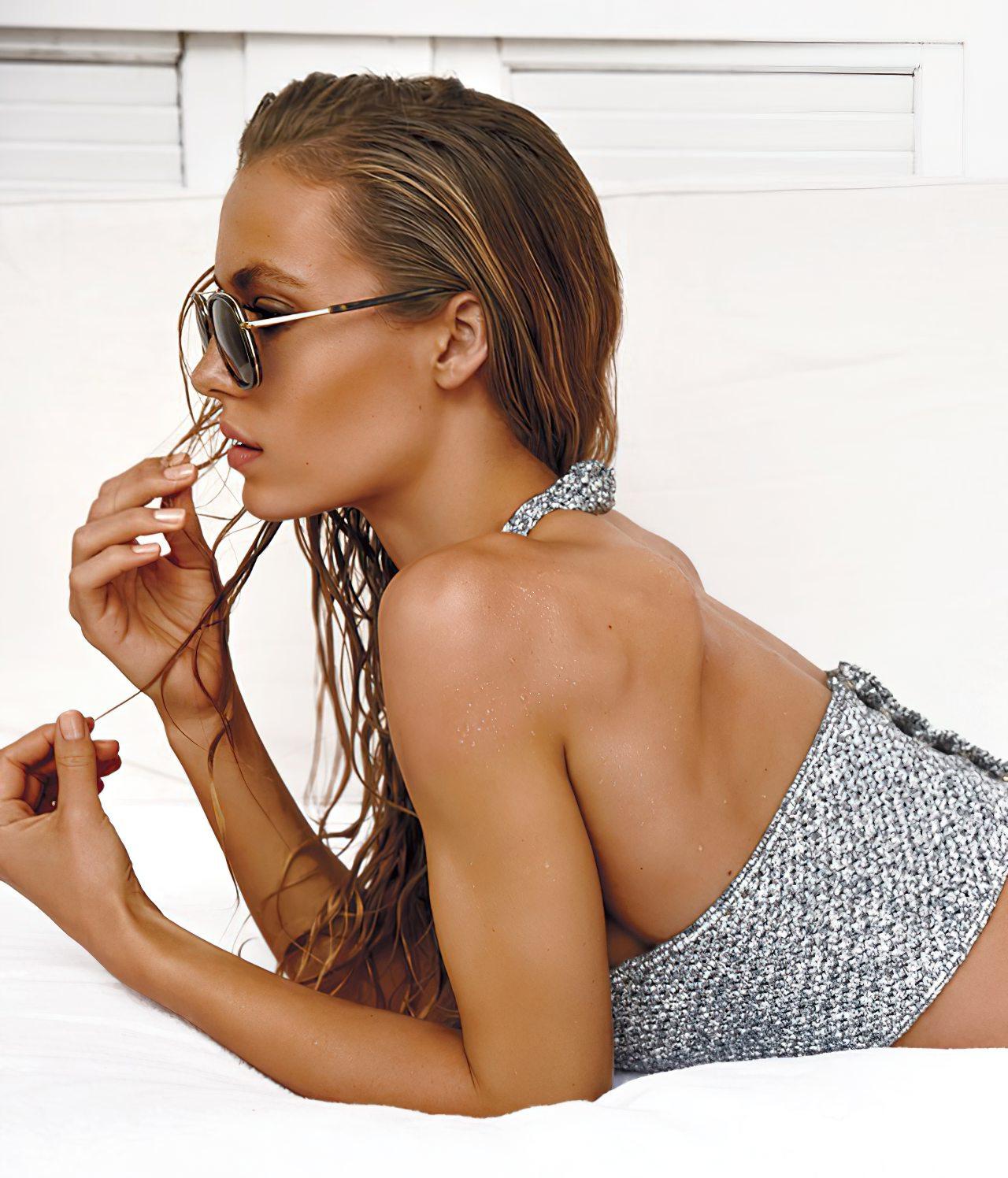 Hannah Ferguson (3)