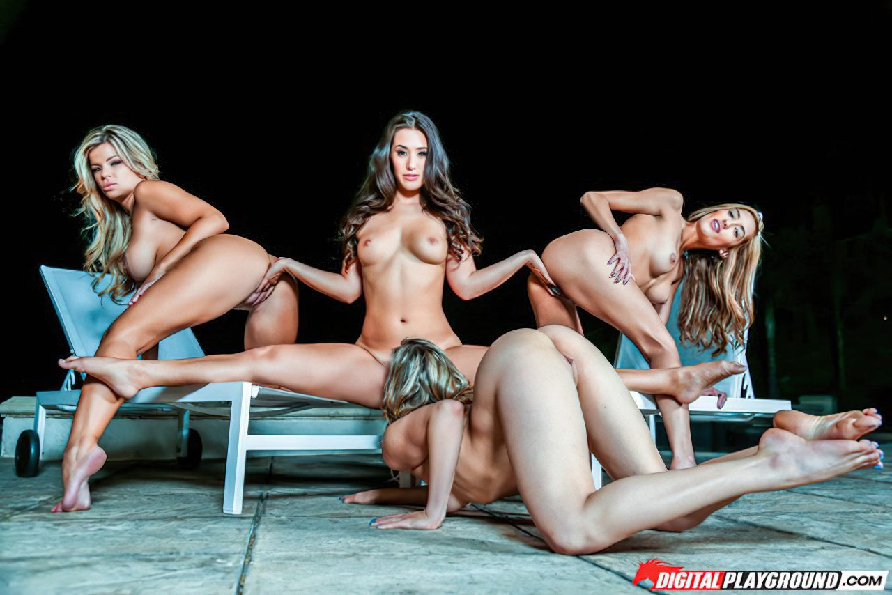 Imgs Mulheres (4)