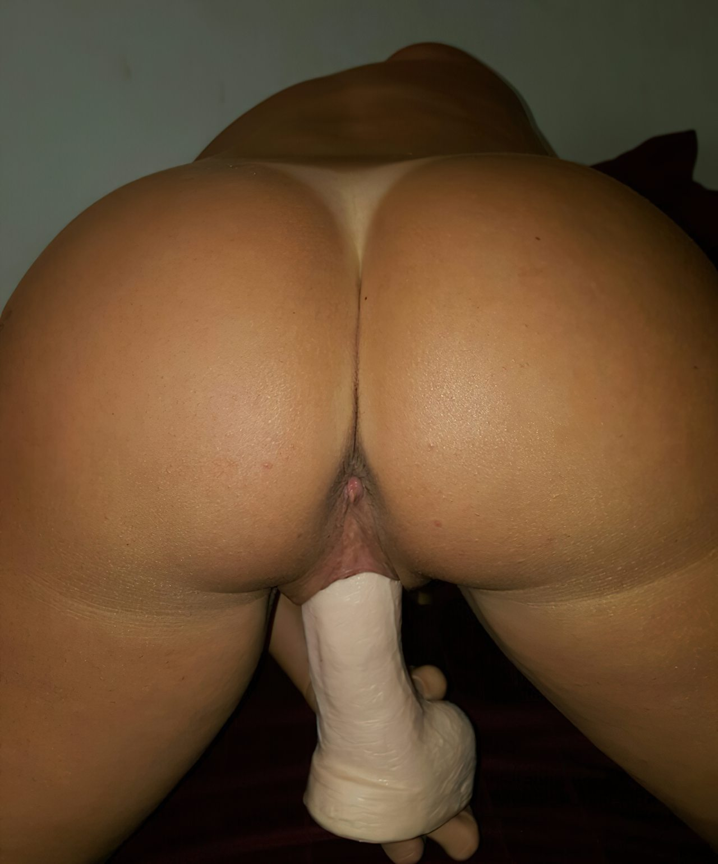 Imgs Mulheres (12)