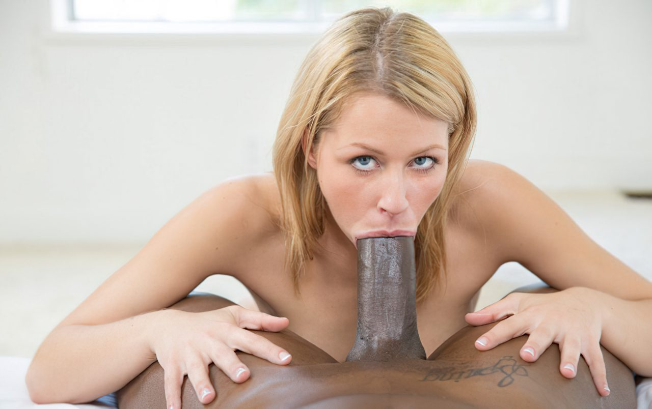 Imgs Mulheres (35)