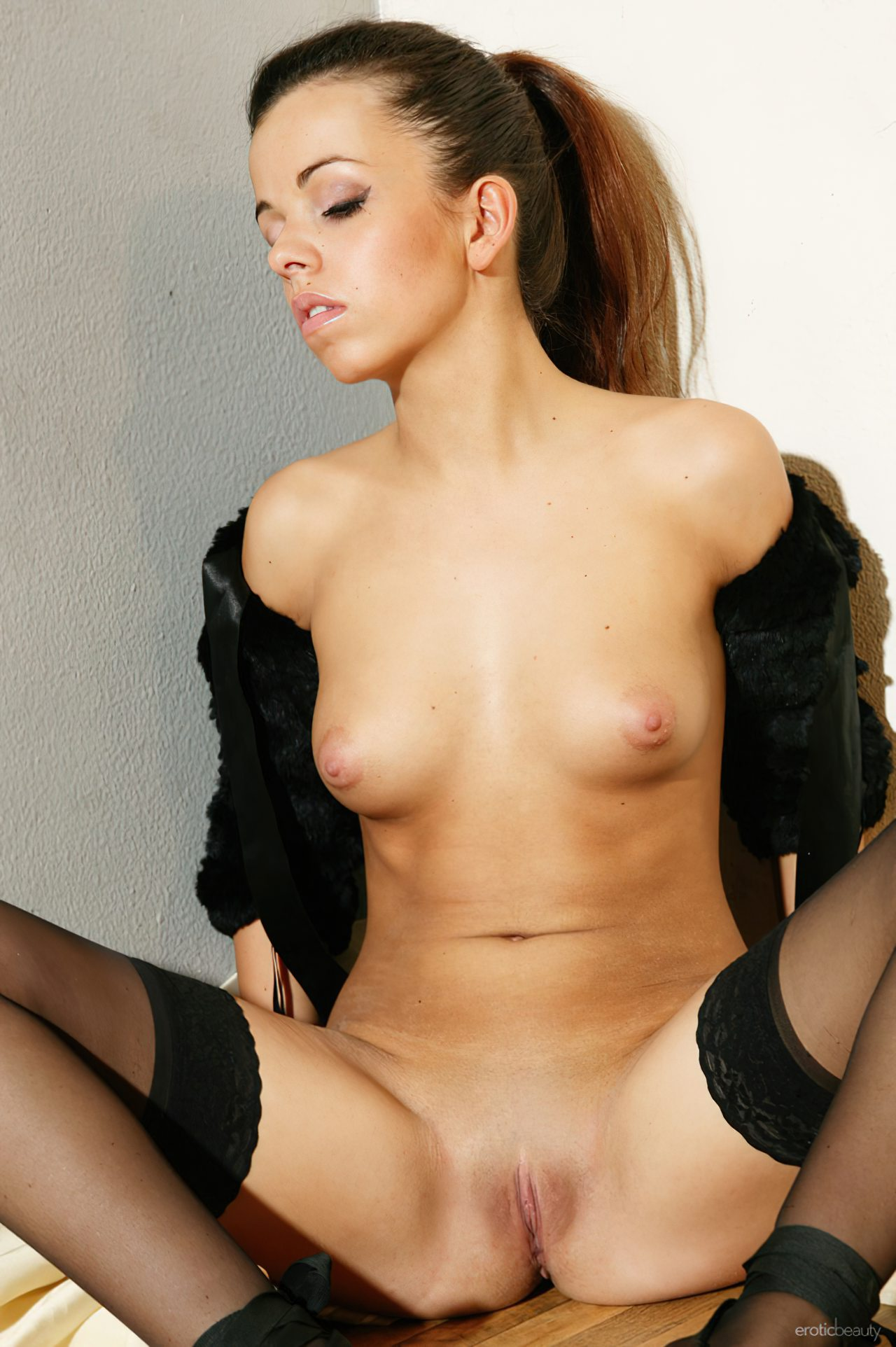 Imgs Sexys (15)